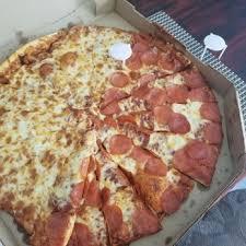 photo of round table pizza fontana ca united states