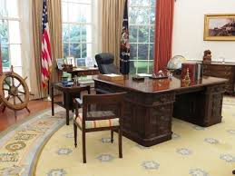 the oval office desk. Oval Office Desk Along In Of White House The