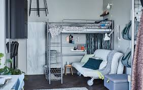 ikea furniture for small spaces. IKEA Storage Furniture And Smart Organising Solutions Can Help Create A Functional Personalised Small Living Ikea For Spaces S