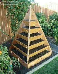 Raised Garden Bed Design Ideas Best 20 Raised Garden Beds Ideas On Pinterest Raised Beds Garden Beds And Raised Gardens