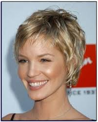 Short Hairstyles Nz 60 Gorgeous Long Pixie Hairstyles идеи для