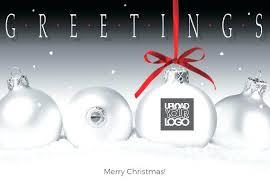 Free Xmas Card Templates Free Holiday Card Template Greeting Photo