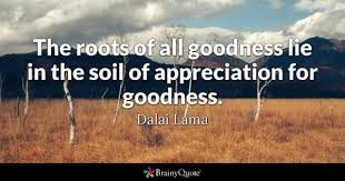 Appreciate Life Quotes Awesome Appreciation Quotes BrainyQuote