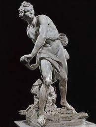 writing essay代写:comparative study of david by michelangelo  michelangelo bernini 英国代写 英国论文代写 essay代写