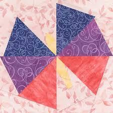 Butterfly Quilt Block Pattern & Dancing Butterfly Quilt Block Pattern Adamdwight.com