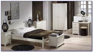 Michael Amini Furniture Used - Furniture : Home Design Ideas #5XAzLzamk3