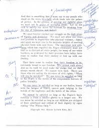 i have a dream essay examples com i have a dream essay examples 7 example dom thesis essay martin luther king i