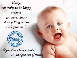 Quotes Baby Love