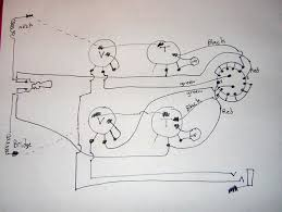 gibson es 345 wiring diagram gibson wiring diagrams gibson schematic for es345