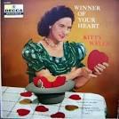 Winner of Your Heart