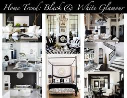Beautiful Living Rooms Category For Plan Black And White Excerpt Room Decor  Black Decor Home Decor Nicole Miller Home Decor Yosemite Decore Decorators  ...