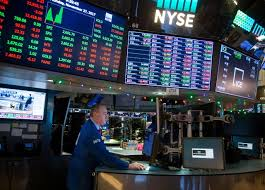 Gitanjali Gems Chart Stocks To Watch Bob Ril Union Bank Gitanjali Gems