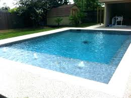 concrete pool coping forms for pools cost tiles edge repair stones over existing molds