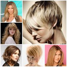 Hairstyle Ladies Short Hairstyles 2019 Layered Wedge Pixie 2018