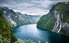 Photo #919] 4k ultra hd nature/ Nature ...