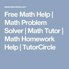 Our Services   Essay   Dissertation Writing Service  UK  free math     Algebra