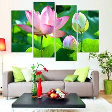 wall arts wooden lotus wall art flower lotus leaf wall art lhasa