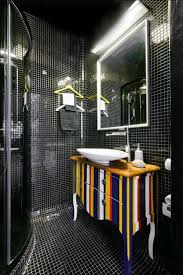 19 best Purple Bathrooms images on Pinterest | Projects ...
