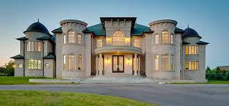 Best Mansion Home Designs Photos - Interior Design Ideas ...