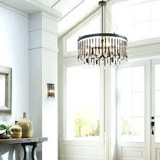 foyer lighting pendant foyer lighting way contemporary foyer pendant lighting pendant foyer lighting foyer lighting