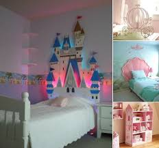 disney bedroom designs. best 25+ disney room decorations ideas on pinterest | stairs, and house bedroom designs