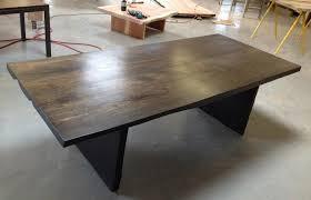 ebony stained mango wood jpg