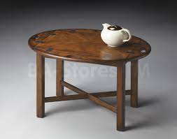 english butler coffee table see here position 1