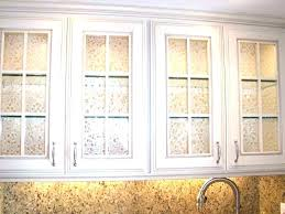 glass panels for kitchen cabinets elegant kitchen door glass panels the ignite kitchen cabinet doors with