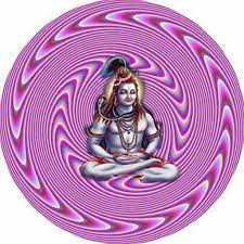 Lord Shiva 3D Wallpapers - Wallpaper Cave