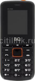 Мобильные телефоны BQ - купить <b>сотовый телефон BQ</b>, цены и ...