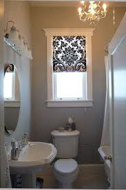 bathroom design bathroom window curtain ideas per design over toilet bathroom window curtain ideas