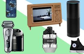 best gifts for husband 2017 top presents for him 2018 for xmas