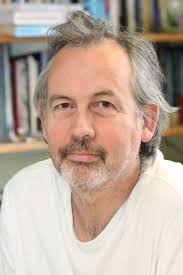 Jonathan Smith Interpretative Phenomenological Analysis Workshop – The  Qualitative Report – Research Journal Community