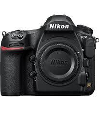 Best Nikon Cameras 2019 Complete Buyers Guide Digital
