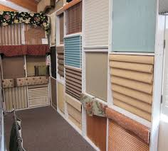Different Types Of Window BlindsDifferent Kinds Of Blinds For Windows