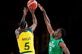 Patrick sammie mills is an australian professional basketball player for the san antonio spurs of the national basketball association. 2pslmfm9qeli0m