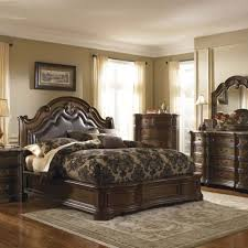 daniels homeport bedroom furniture pertaining to quality bedroom furniture brands decor high quality bedroom furniture brands keleleplink intended for bedroom furniture brands