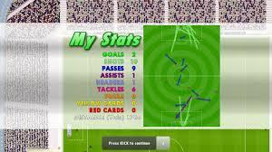 New Star Soccer 5 Crack.12