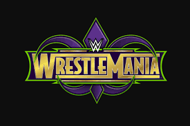 Wwe Wrestlemania 34 Seating Chart Wrestlemania 34 Predictions Cageside Seats