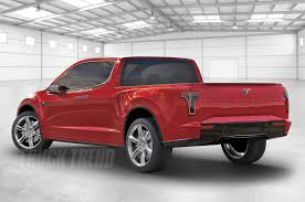 model u the tesla pickup truck more photos view slideshow