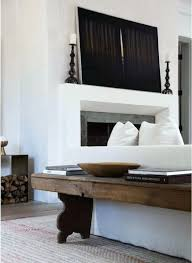rustic elements furniture. Rustic Furniture Design Company Seabrook Tx  Care Elegance Images On . Elements T