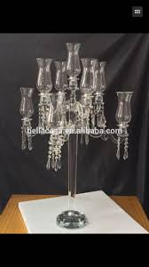 full size of lighting charming table top chandelier 15 gorgeous cover ing chandelierstop lamp sia rated