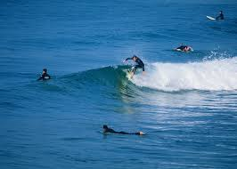 Image result for surfer images