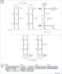 wiring diagram further mitsubishi eclipse radio wiring harness Mitsubishi Wiring Harness Schematic 2001 mitsubishi eclipse headlight wiring diagram easy to read rh snicespa com