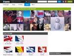 meilleur site de rencontre en france pmace libertine