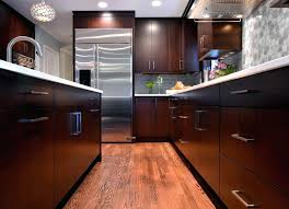what would you use to clean hardwood cabinets in the kitchen wood for kitchen cabinets best