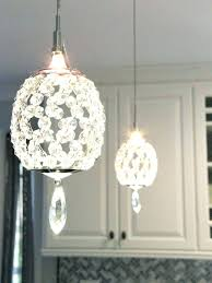 popular pendant lights popular pendant lights best pendant crystal lighting best ideas about crystal pendant with