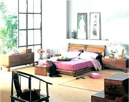 oriental style bedroom furniture. Oriental Style Furniture Bedroom Full Size Of . I