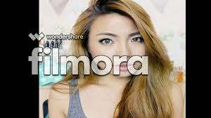 famous beauty guru vloggers in the philippines
