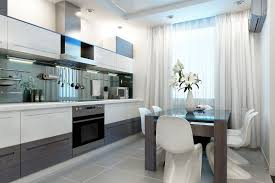 Kitchen Interior Fittings 0 Holz Specialist In Bespoke Joinery And Interior Fittings In Wood